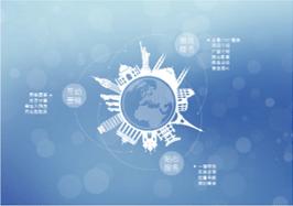 金校培训学校管理系统-微信公众平台-微信门户