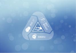 金校培训学校管理系统-微信公众平台-微信营销